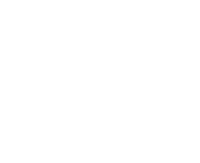 Understanding SafetyWallet's Health and Safety Procedures better with Helpfiles